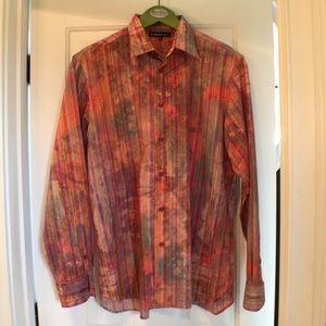 International Laundry Shirts - Men's dress shirt